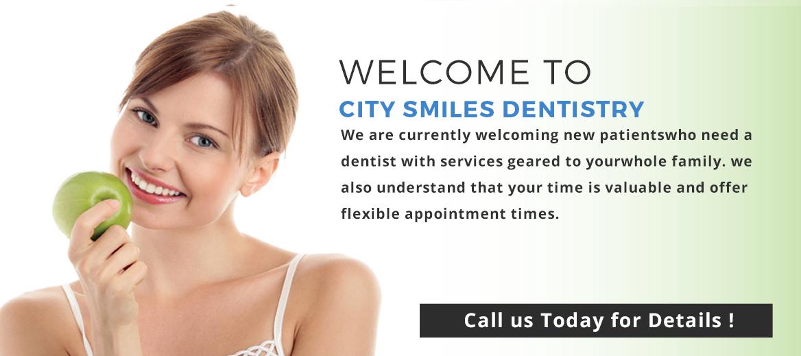 Best Dentist In Kitchener Waterloo